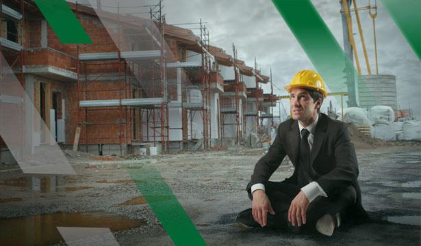 You are currently viewing Períodos de chuva: cuidados e medidas eficazes para construção neste tempo